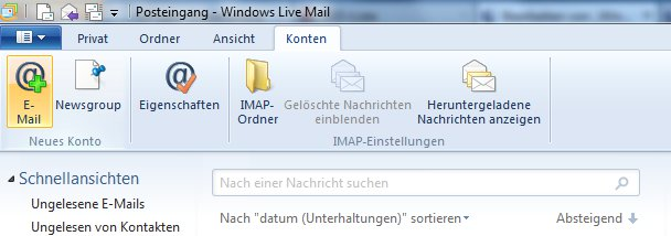 Image:WindowsLiveMail 1.jpg