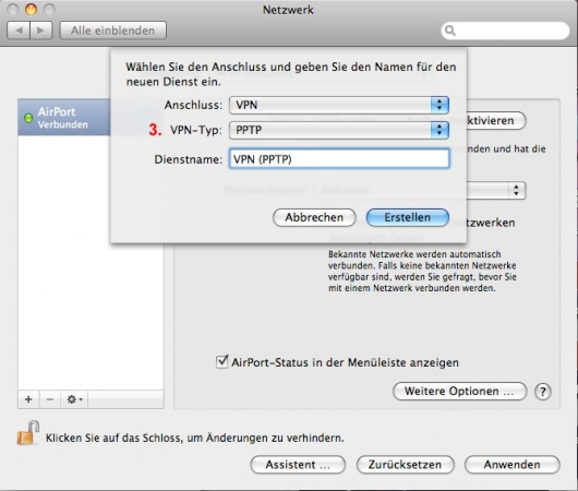Image:MAC-PPTP-screenshot-2.jpg