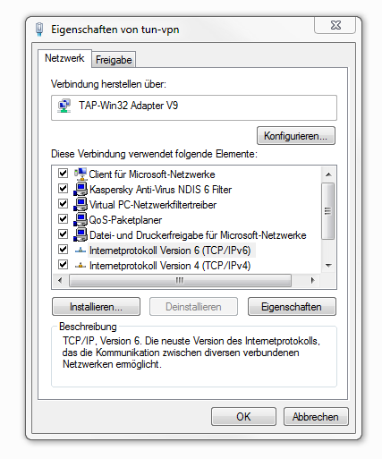 Image:Win7tapconfig.png