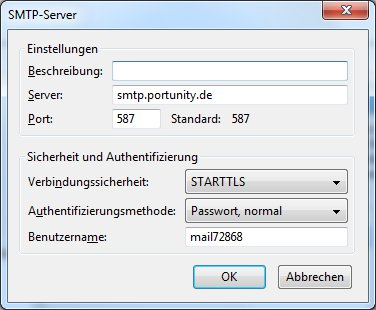 Image:Mail Umstellung 05.jpg