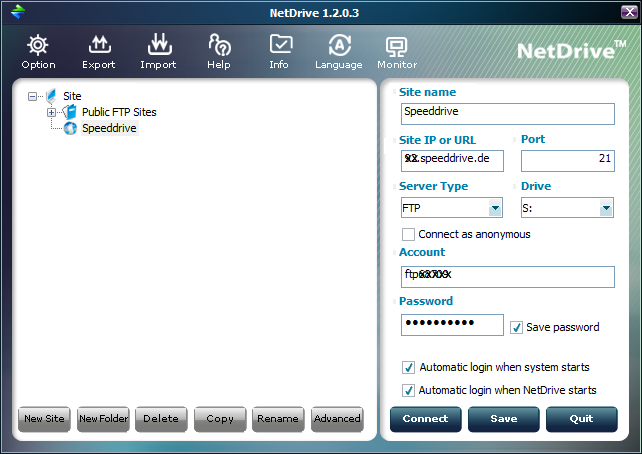Image:Netdrive-screenshoot.png