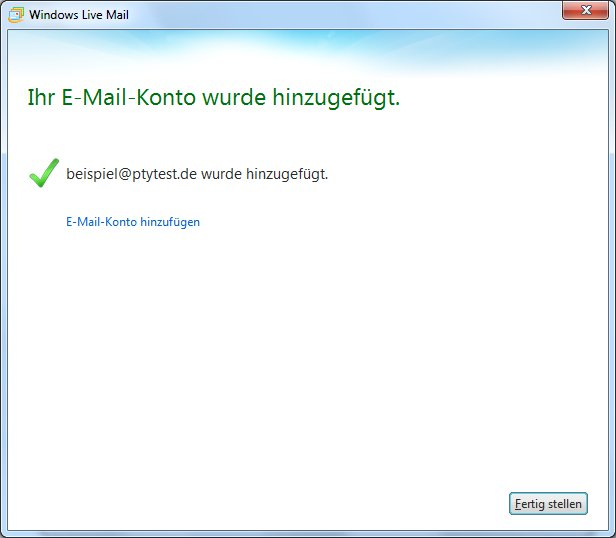 Image:WindowsLiveMail 4.jpg