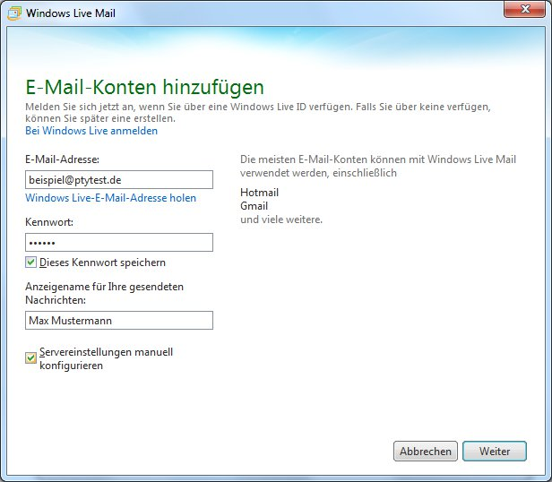 Image:WindowsLiveMail 2.jpg