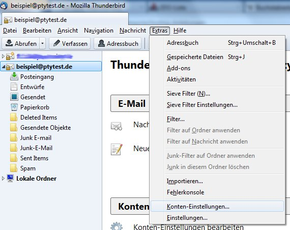 Image:Mail Umstellung 01.jpg