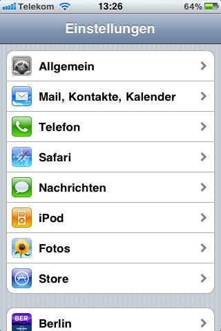 Image:IPhone Mail 02.jpg