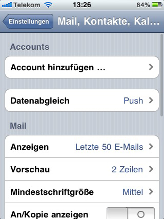 Image:IPhone Mail 03.jpg